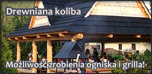 banner-koliba